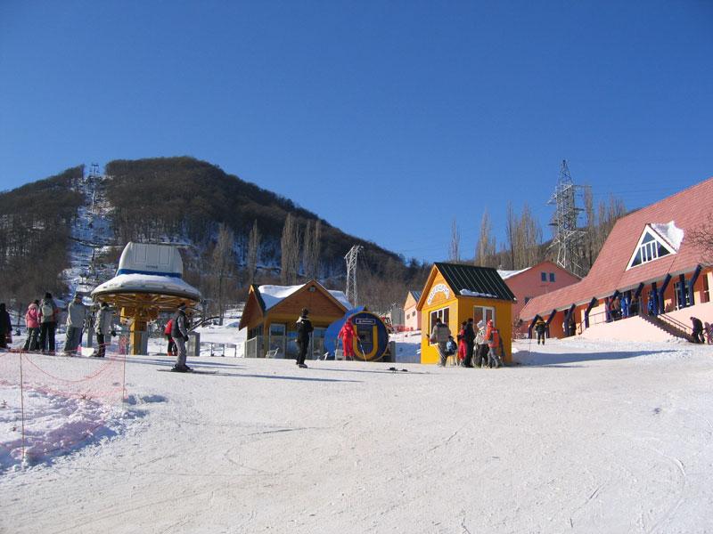 Tsaghkadzor_Ski_Resort_1