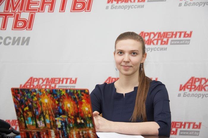 kozikova0_1