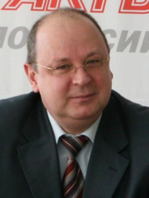 25_34_aleksandrov