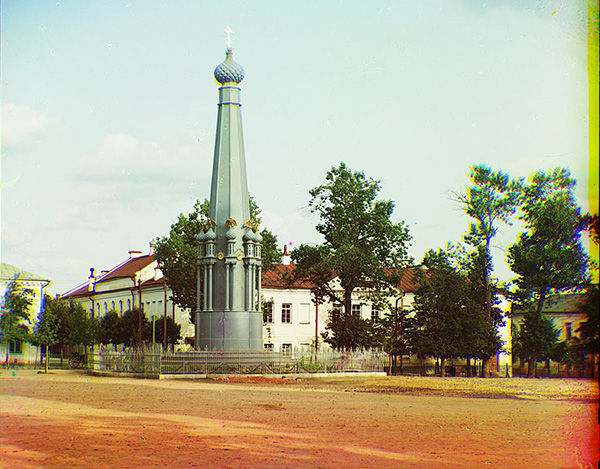 01_polotsk