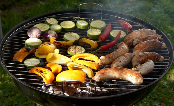 grill726