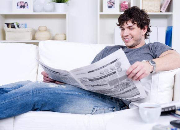 Ausgezeichnete-Schlagzeilen-Wie-gute-Pressearbeit-Ihr-Unternehmen-zu-dem-macht-was-Sie-seien-wollen