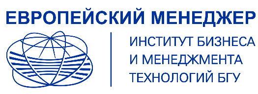 logo-obraz