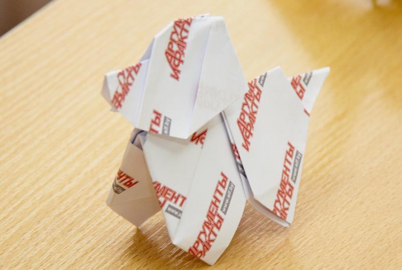origami0_10