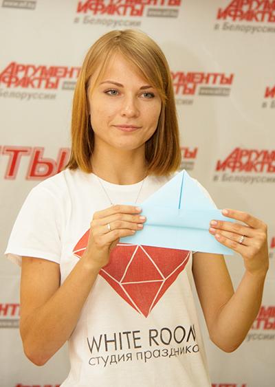 origami0_12