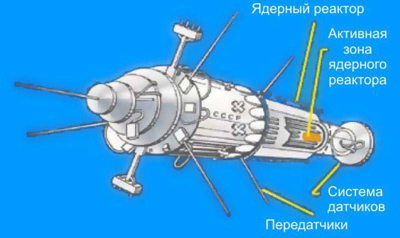 vaschuk-03