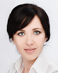 35_nikolaeva