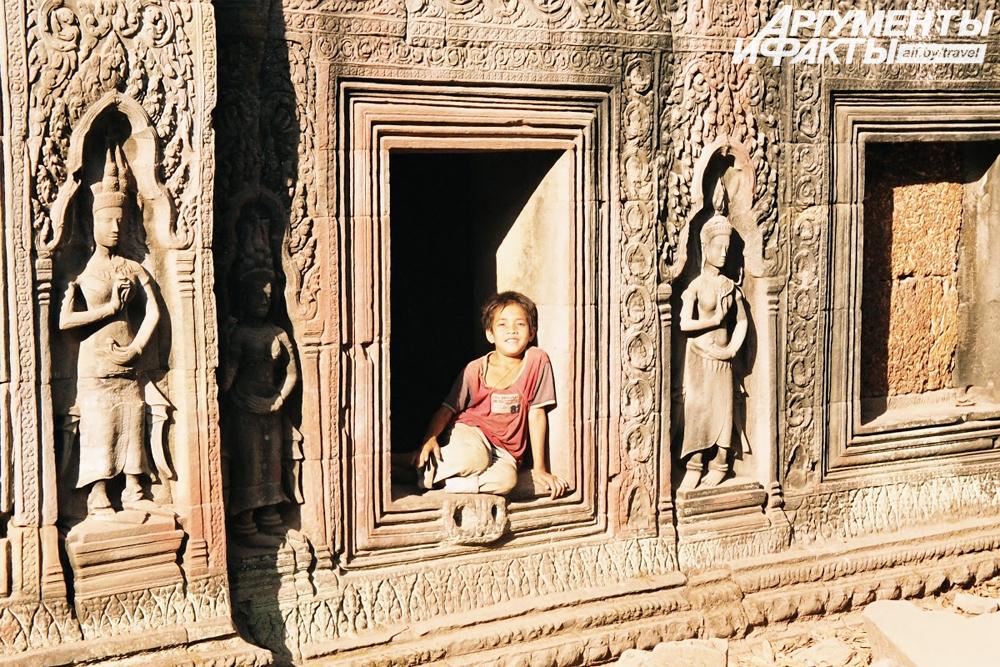 cambodga-site2