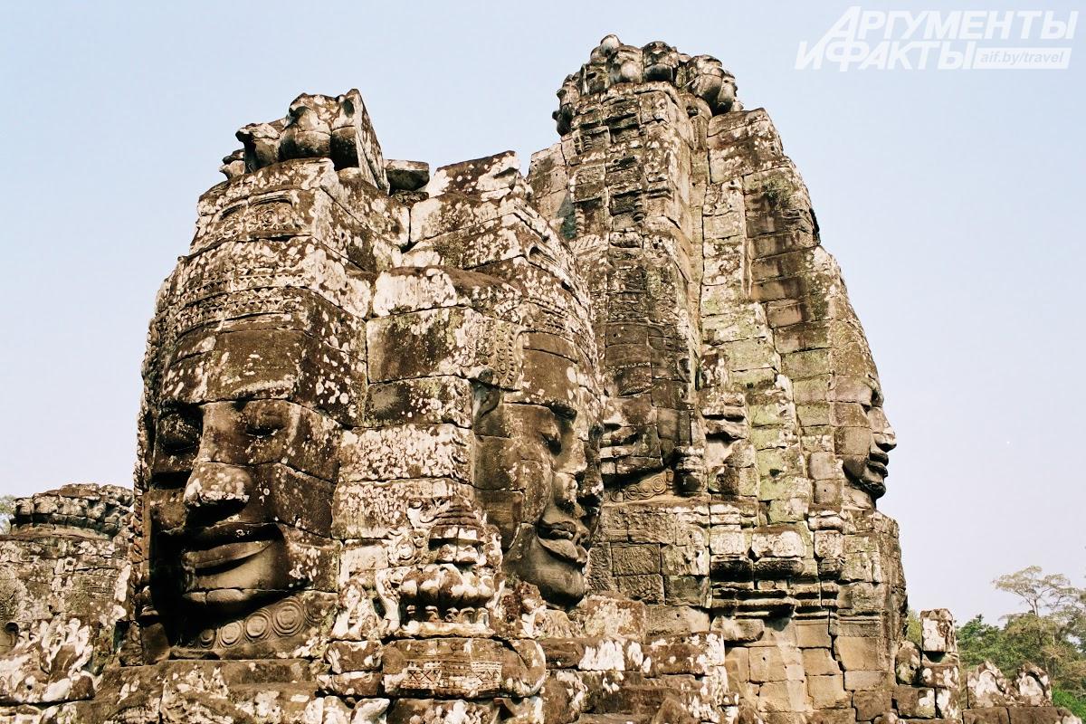 cambodga2
