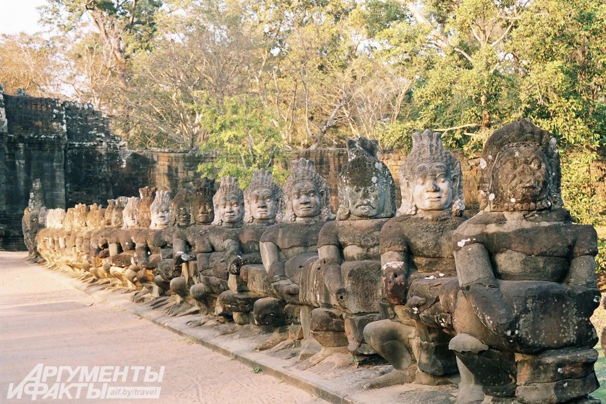 cambodga3