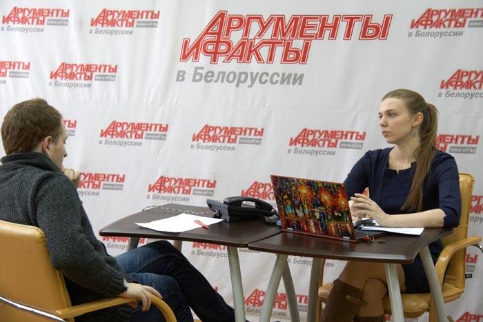 kozikova0_4