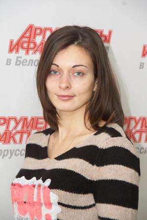mironchik-ivanova0_4