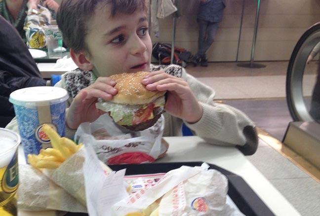 sar-burger
