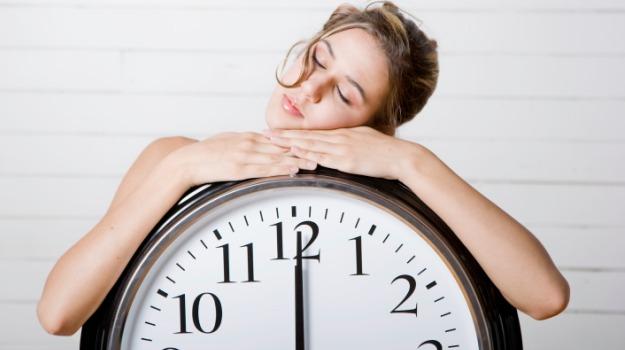sleep-625_625x350_71425735814