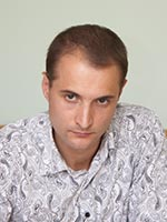 gdanovitch