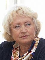 karbanovitch