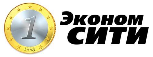 03_econom_logo
