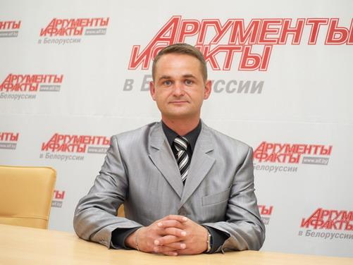 Ryabov__1764