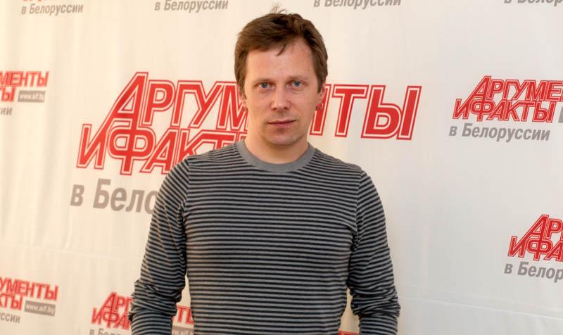 Sukmanov__415