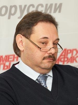 05_Barsukov
