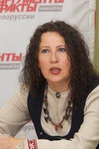 02_metlevskaya
