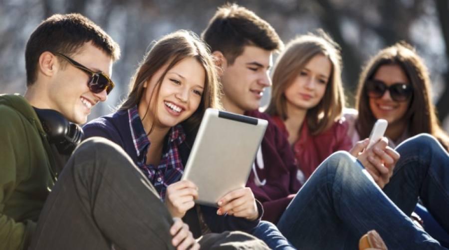 Мобильный интернет вУкраинском государстве один изхудших вмире,— исслед ...