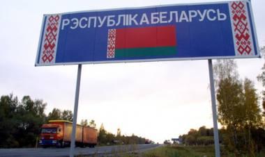 Беженцы из Украины. Люди хотят жить и работать в Беларуси