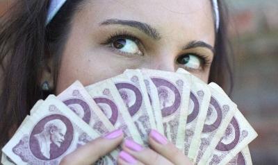 кредитная карта мастер карт оформить