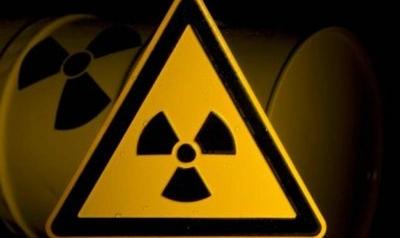 Радиация: куда бежать, что есть и как спастись?