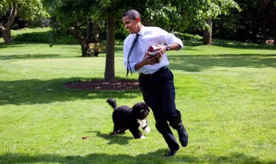 Барак Обама заблаговременно обвинил столицу России в вероятной неудаче перемирия вСирии