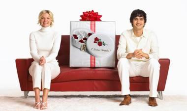 Свадебный этикет. Цветы дарить необязательно, а тосты - дело добровольное