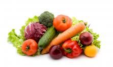 диета при гиморои