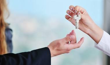 Сдать квартиру по правилам.  Что нужно знать, чтобы не иметь проблем с законом