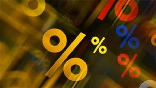 ВВП Беларуси в январе 2016 года упал на 4,3