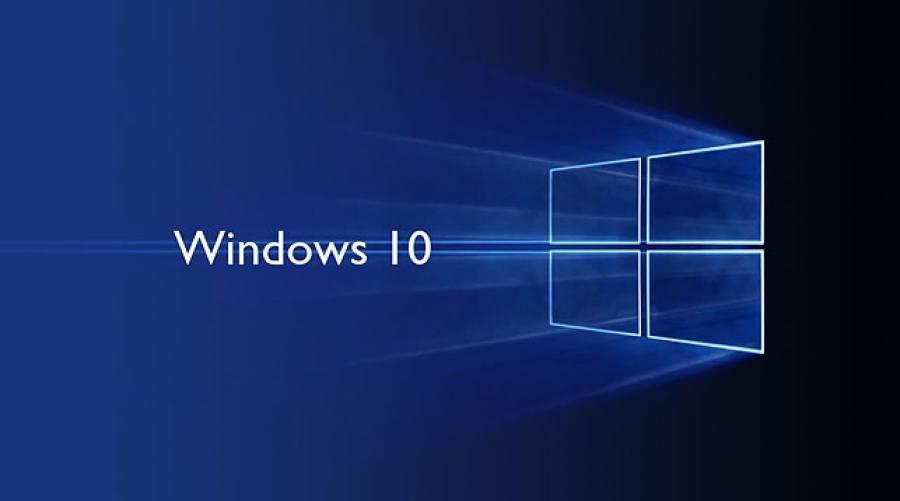 Microsoft убрала возможность отмены принудительного обновления доWindows 10