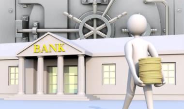 Под особым контролем. Финансовые операции в Беларуси станут прозрачнее