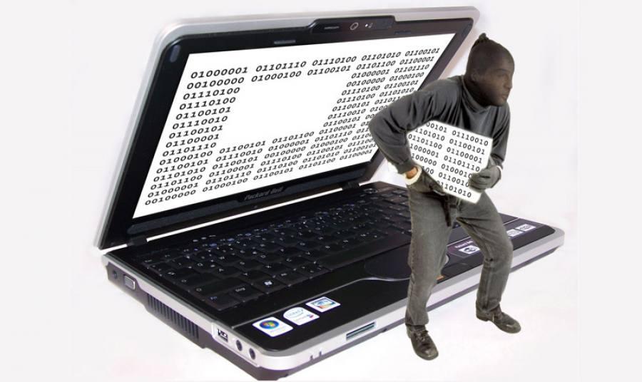 Ответственность за нарушение авторских прав будет расширена и усилена.