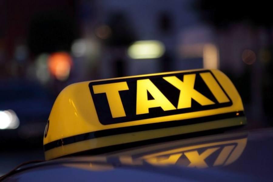 Под Гродно двое парней задушили таксиста ради выручки