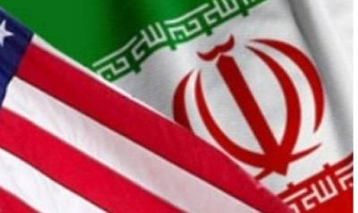 Иранский расклад. Российский политолог - о ситуации в Иране