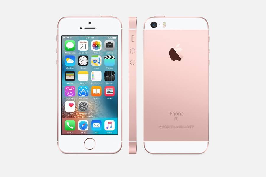 Стала известна дата начала продаж iPhone 7