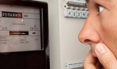 Тарифы на электричество: белорусов «раздевают», имея баснословную прибыль!