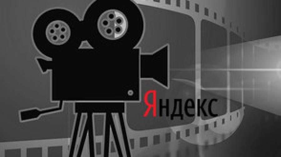 Винтернете возникла интерактивная карта мест съемок русского кино