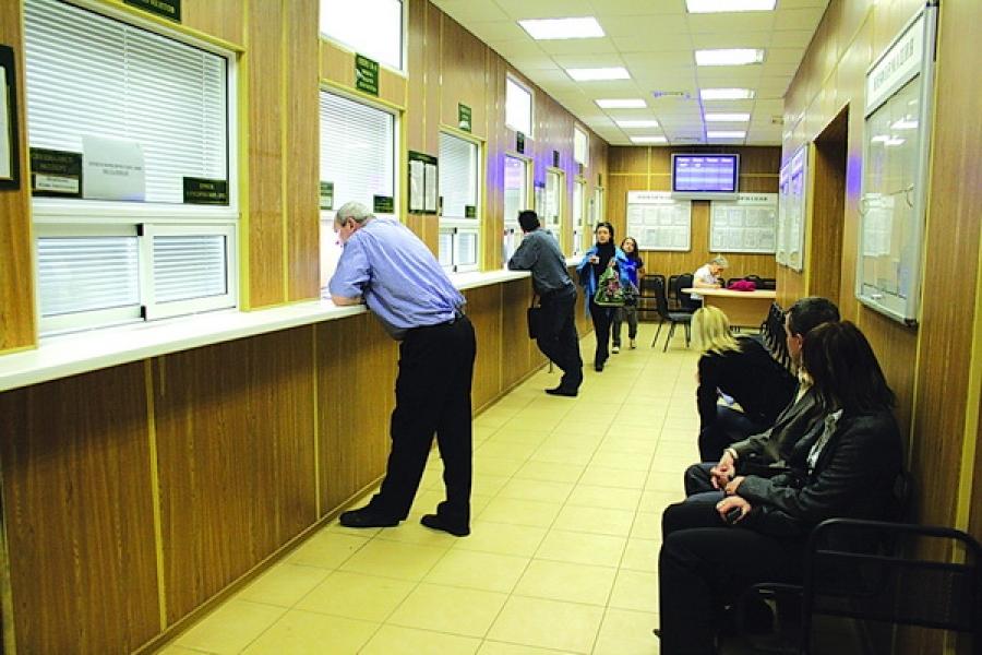С 1 марта 2013 года заканчивается срок бесплатной приватизации квартир.  В связи с этим число кировчан...