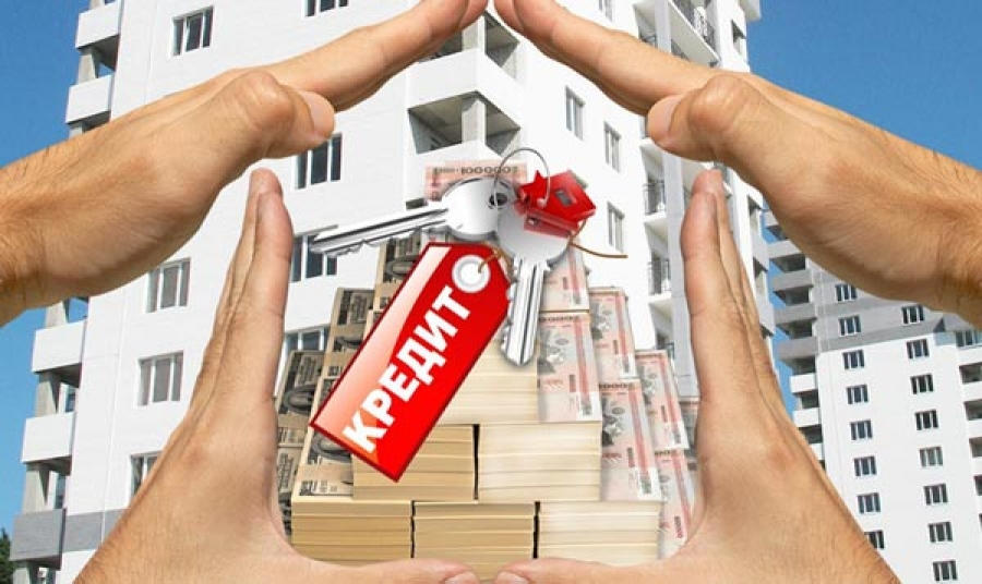 Кредиты в Беларусбанке на строительство жилья