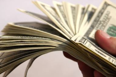 ВТБ и Беларусь заключили договор о кредите в 2 млрд долларов