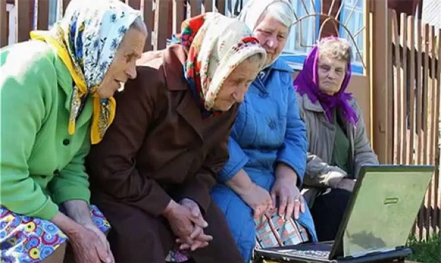 Граждане страны согласны наповышение пенсионного возраста— Лукашенко
