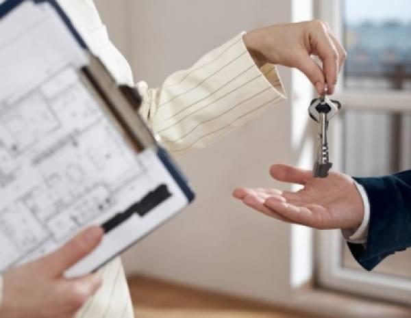 В 2016 году цены на недвижимость в Беларуси будут падать