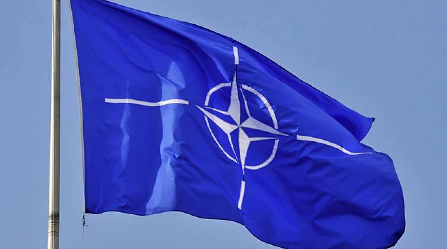 Министру обороны Польши хватит одного батальона НАТО, чтобы остановить Российскую Федерацию