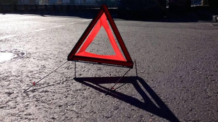 ВМогилеве Mercedes сбил женщину сколяской, пострадал ребенок