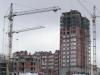 Как молодому специалисту стать на очередь на квартиру в Минске?